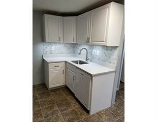 Townhouse for sale in 102 Hooper Rd 102, Dedham, MA, 02026