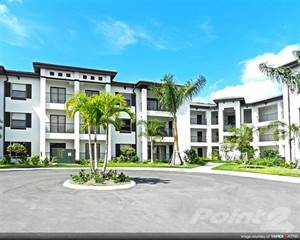 Apartment for rent in Channelside - 3 Bed 1 and 3 Quarter Bath, Iona, FL, 33908