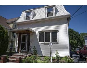 Single Family for sale in 67 Albion St, Everett, MA, 02149