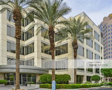 Office Space for rent in 3930 Howard Hughes Pkwy., Las Vegas, NV, 89169