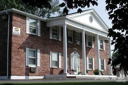 Apartment for rent in Sheridan Residence, Tonawanda Town, NY, 14223