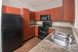 Apartment for rent in Remington Ranch - B2, San Antonio, TX, 78247