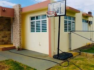 Single Family for sale in #37 MAMBOY, Aguadilla, PR, 00603