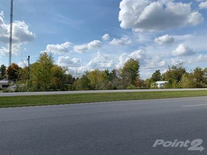 Land for sale in 4254 South Wilson Road, Elizabethtown, KY, 42701