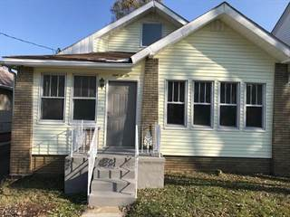 Single Family for sale in 906 Linwood Ave Southwest, Canton, OH, 44710