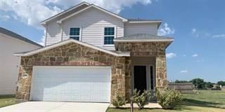Single Family for sale in 4636 Raleigh Dalton, Dallas, TX, 75219