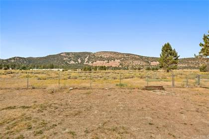 Residential Property for sale in 513 Maltby Boulevard, Big Bear City, CA, 92314