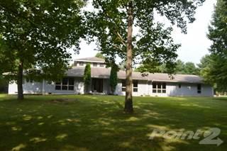 Residential Property for sale in 224 Middle Fork Road, Berkeley Springs, WV, 25411