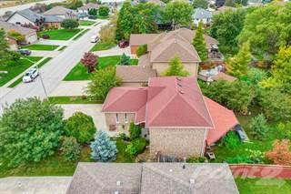 Residential Property for sale in 12682 LANOUE STREET, Tecumseh, Ontario, n8n4s3