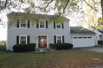 Residential for sale in 356 Atwood Drive, Lexington, KY, 40515