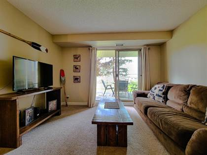 Single Family for sale in 205 THIRD AVENUE 3112, Invermere, British Columbia, V0A1K7