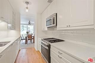 Condo for sale in 6405 GREEN VALLEY Circle 207, Culver City, CA, 90230