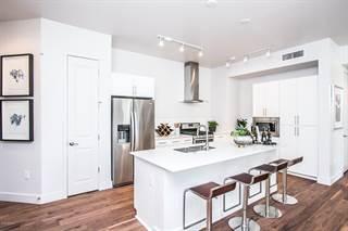 Apartment for sale in 3131 N CENTRAL Avenue 3009, Phoenix, AZ, 85012