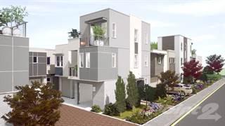 Single Family en venta en 439 Tailoff Lane, Sacramento, CA, 95818