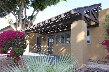 Apartment for rent in 10001 N. 7th St, Phoenix, AZ, 85020