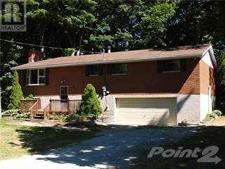 Single Family for sale in 851 SIXTH STREET N, South Bruce Peninsula, Ontario