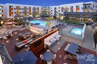 Apartment for rent in Eleven 10, Orange, CA, 92868