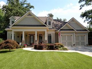 Single Family for sale in 558 FAITH Street, Marietta, GA, 30064