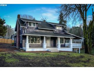 Single Family for sale in 1513 NW 78th ST, Vancouver, WA, 98665