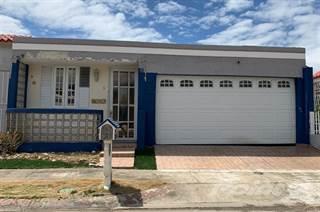 Residential Property for sale in Urb. Santa Teresita, Ponce, PR, 00717
