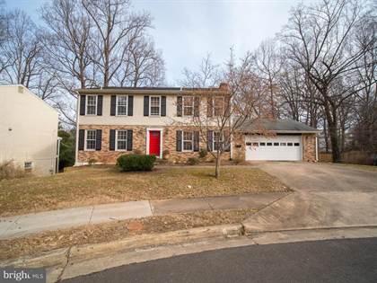 Residential Property for rent in 2815 N YUCATAN ST, Arlington, VA, 22213