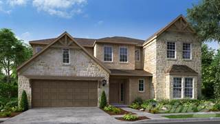 Single Family for sale in 1491 Silver Sage Drive, Haslet, TX, 76052