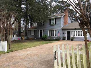 Single Family for sale in 5726 ORCHARDVIEW DR, Jackson, MS, 39211