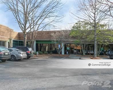 Office Space for rent in 1111 Alderman Drive, Alpharetta, GA, 30005