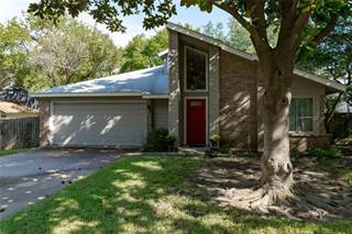 Single Family for sale in 4506 Alamosa DR, Austin, TX, 78759
