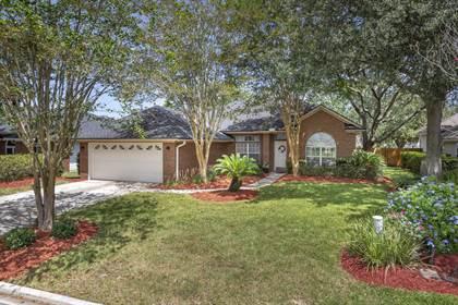 Residential for sale in 4151 CHETS CREEK DR E, Jacksonville, FL, 32224