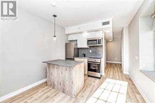 Condo for rent in 70 KING ST E 221, Oshawa, Ontario, L1H0A2