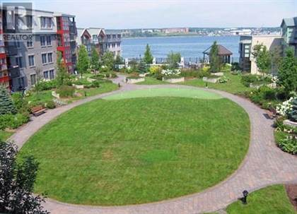 Single Family for sale in Penthouse 1477 LOWER WATER Street, Halifax, Nova Scotia, B3J3Z2