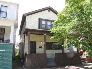 Single Family for sale in 10 Kentucky Street, Wheeling, WV, 26003