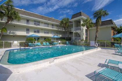 Residential Property for sale in 200 Greytwig Road 101, Vero Beach, FL, 32963