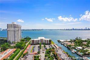 Residential Property for sale in 1700 NE 105th St 513, Miami Shores, FL, 33138