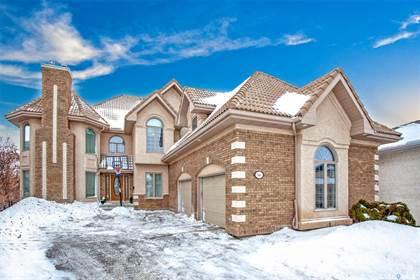 Residential Property for sale in 146 Hinitt PLACE, Saskatoon, Saskatchewan, S7N 4N6