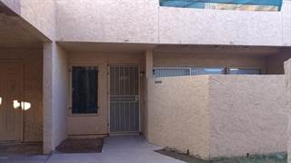 Apartment for sale in 2656 N 43RD Avenue B, Phoenix, AZ, 85031