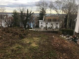 Land for sale in 110 Marion Avenue, Staten Island, NY, 10304