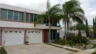 Residential Property for sale in Camino del Sol P-19 Ave. Luna Manati, PR 00674, Camino, CA, 95709