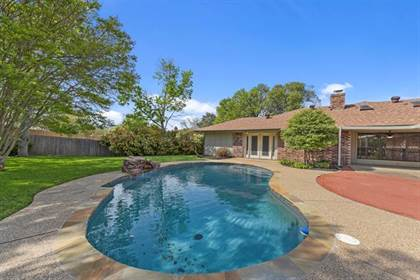 Residential Property for sale in 4517 Quail Hollow Court, Fort Worth, TX, 76133
