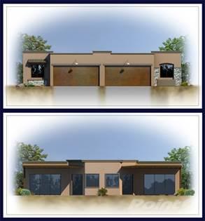 Singlefamily for sale in 5775 S. Camino del Sol, Green Valley, AZ, 85622