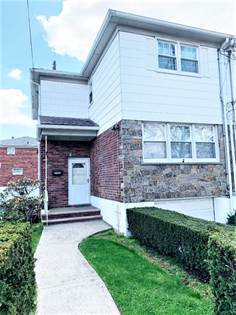 Residential Property for sale in 3331  Radio Drive, Bronx, NY, 10465