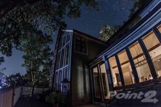 Residential Property for sale in 1129 Harbor Springs Road, Jamestown, KY, 42629