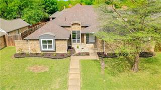 Single Family for sale in 2316 Decator Drive, Plano, TX, 75093