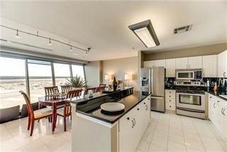 Condo for sale in 3575 Lone Star Circle 607, Fort Worth, TX, 76177