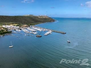 Residential Property for sale in Fajardo - Dos Marinas I, Fajardo, PR, 00738