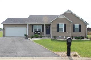 Single Family for sale in 1409 Anchorage Ct, Bowling Green, KY, 42101