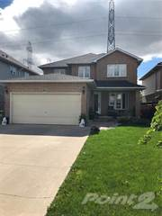 Residential Property for sale in 251 Jacqueline Boulevard, Hamilton, Ontario