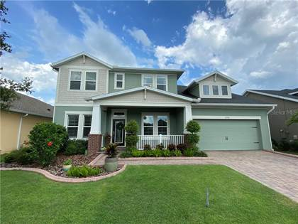 Residential Property for sale in 8759 ANDREAS AVENUE, Orlando, FL, 32832