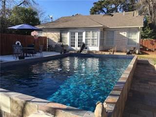 Single Family for sale in 2240 Lawndale Drive, Dallas, TX, 75211